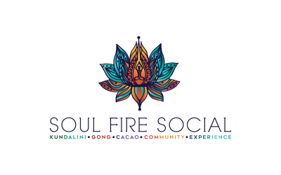 Join the Soul Fire Social Newsletter