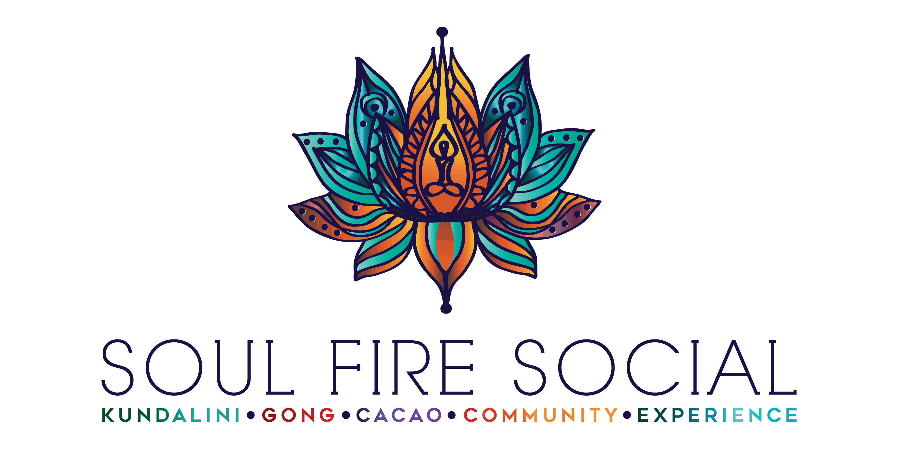 Cacao & Cacao Ceremonies | Soul Fire Social - Heart Opening