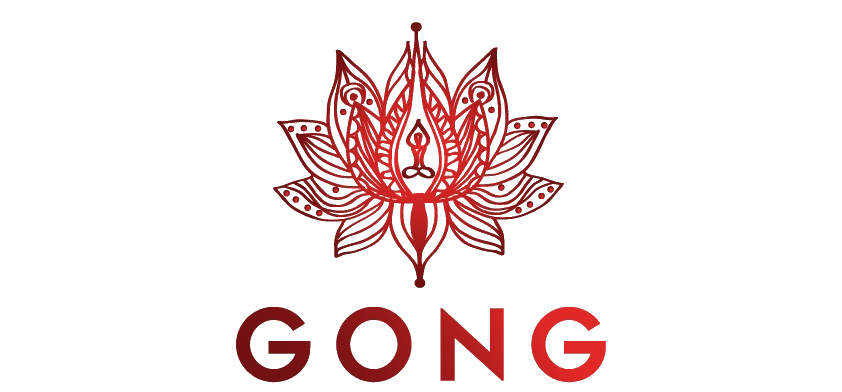 Private Gong - Gong Bath, Relaxation - Sound Healing