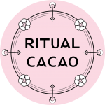Ritual Cacao UK
