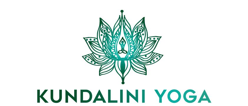 Kundalini Yoga Logo Soul Fire Social